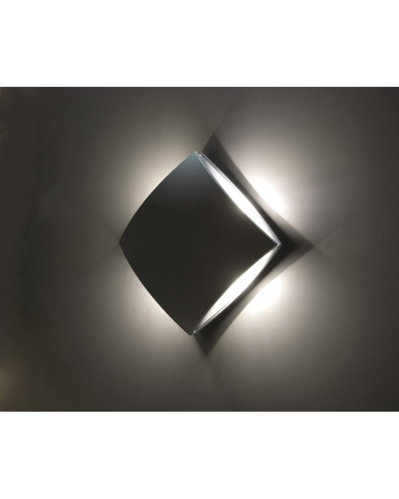 light for street and led ac buy watt luminary lights of gazebo india outdoor list grill awesome