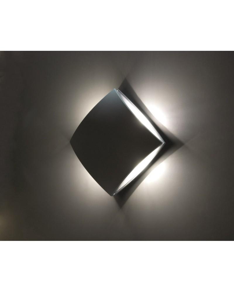 bronze led com high light wall lights callaway outdoor amazon dp