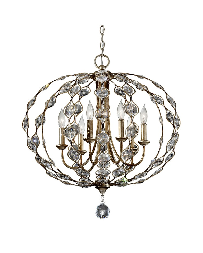 pendant spectacular lowes mini lights hanging kitchen island fixtures lighting crystal bedroom for chandelier