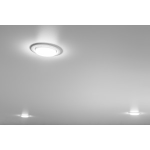 How To Choose The Right Ceiling Lights For Your Home