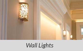 Designer lighting luxury lighting buy modern lighting online featured mozeypictures Images